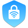 VPN Proxy Vault Unlimited - Appsverse Inc.