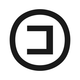 コトバンク:国語辞典・英和和英辞書などを横断検索
