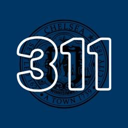 311Chelsea