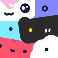 Codes for CATRIS - Merge Cat Game Hack