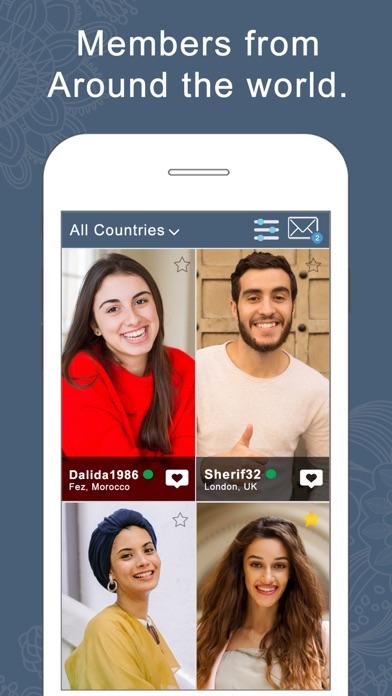 le site de rencontre gratuit au maroc buzzarabe