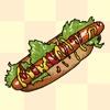 マジメに食生活アドバイザー3級 - iPhoneアプリ