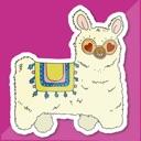 Llama Llingo
