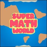 Codes for Super Math World - Math games Hack