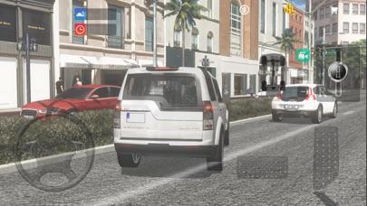 Travel World Real Parkingのおすすめ画像8