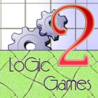Codes for 100² Logic Games-More puzzles Hack