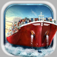 Codes for Ship Tycoon. Hack