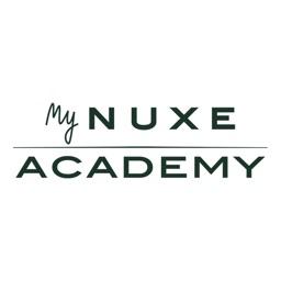 My Nuxe Academy