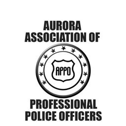 Aurora APPO