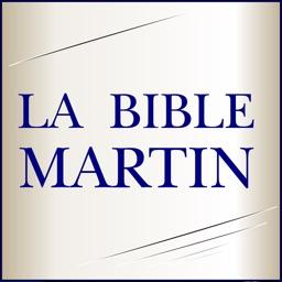 La Biblia Martin