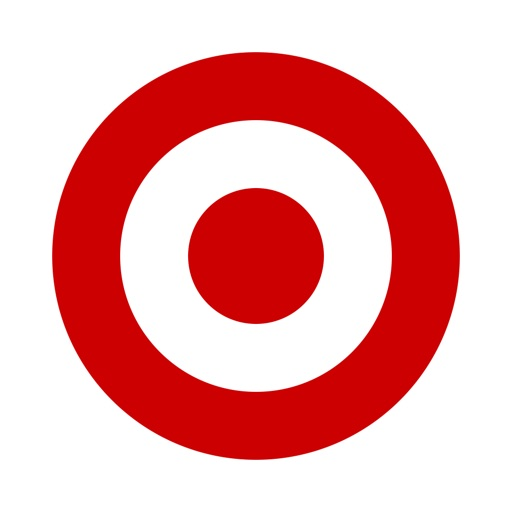 Target for iPhone