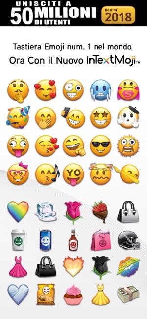 Emoji Su App Store