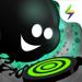 Give it up! Bouncy Hack Online Generator