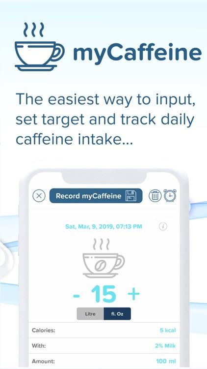 myGluxus Diabetes Tracker screenshot-9