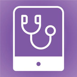 Franciscan Virtual Care