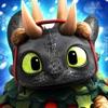 Dragons: Titan Uprising - iPadアプリ