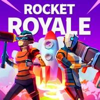 Codes for Rocket Royale: PvP Survival Hack