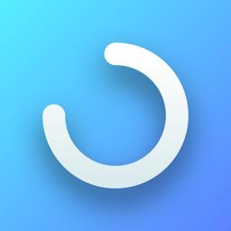 Ícone do app Step Two