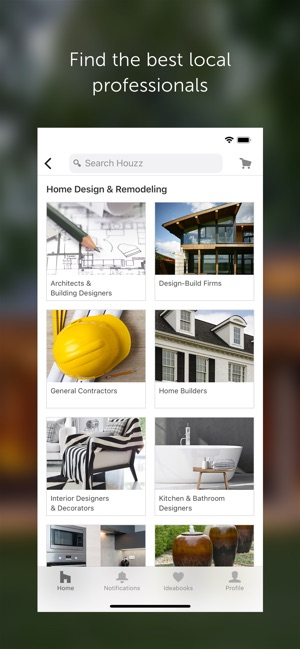 houzz interior design decor on the app store rh apps apple com