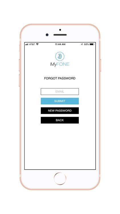 MyFone screenshot-4