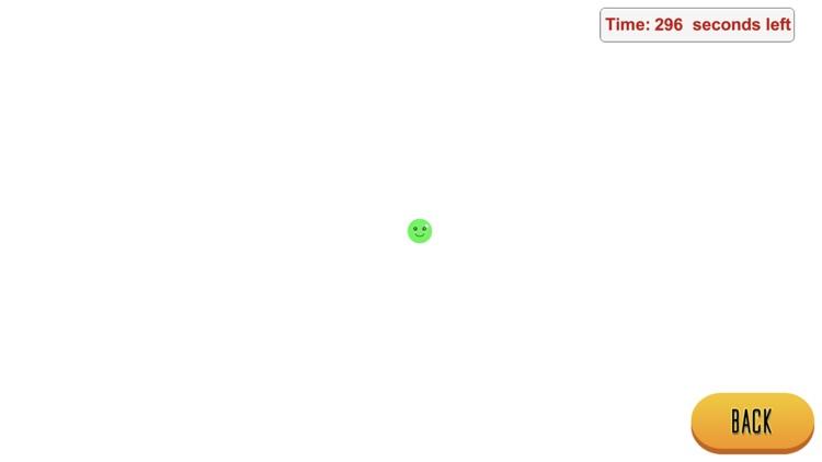 Amblyopia - Lazy Eye screenshot-3