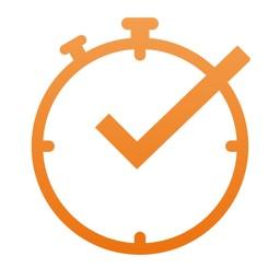 Qlaqs Timesheet Pro