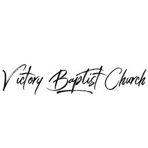 Victory Baptist Chernando