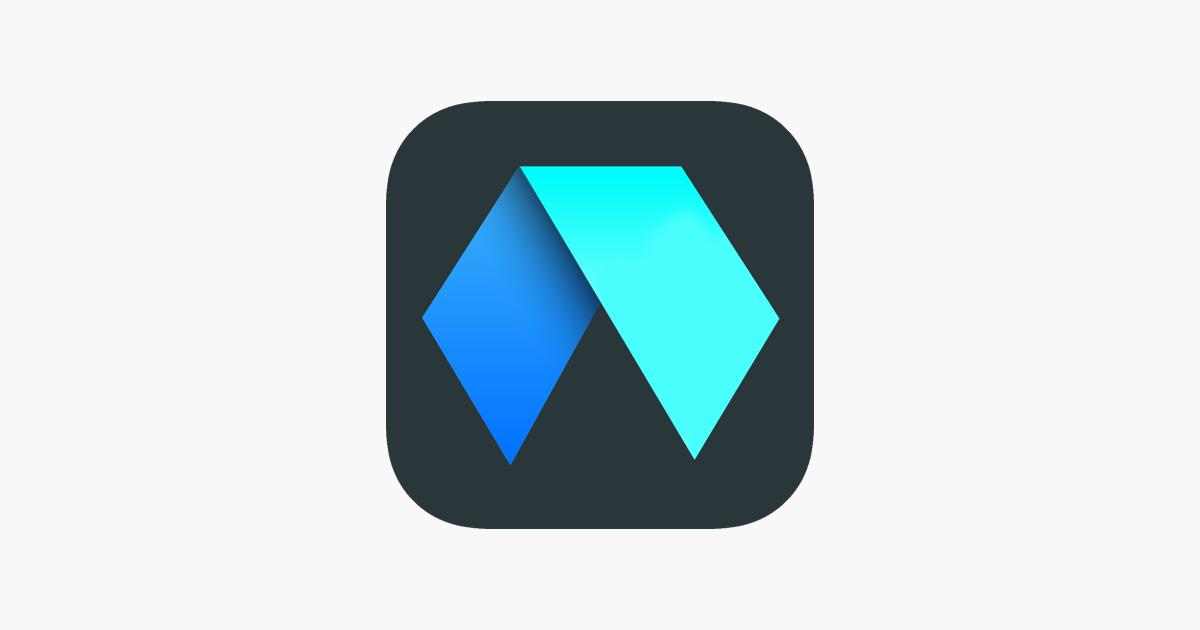 Creador De Invitaciones De Ace En App Store