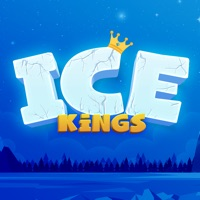 Codes for Ice Kings - Santa Klaus Hack