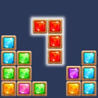 Codes for Block Puzzle: Fit Jewels Hack