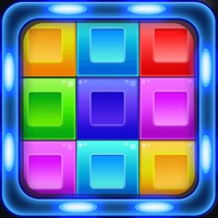 Codes for Block Puz - The Puzzle Game Hack