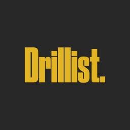 Drillist