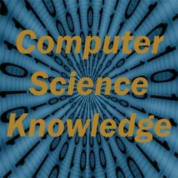 Computer Science test Quiz