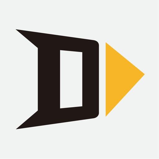 DIAq User(ダイヤク)