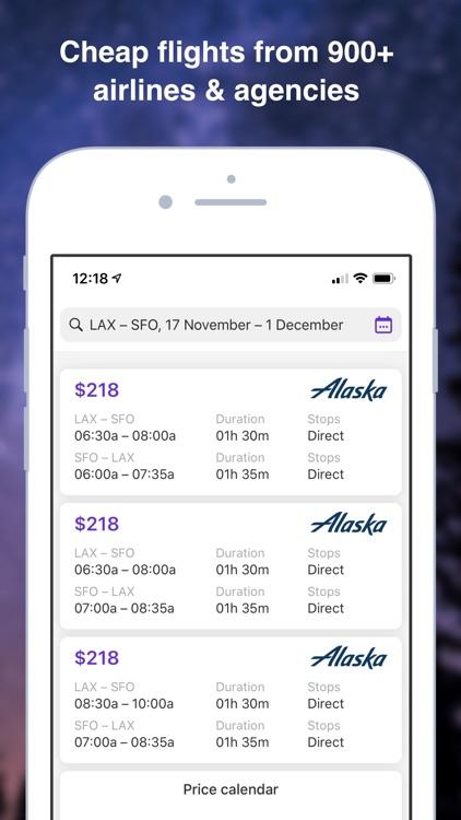 Trippo Cheap Flights & Hotels