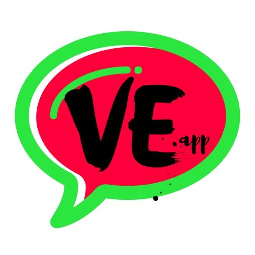 VE.app