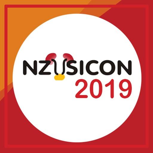 NZUSICON 2019