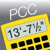 ProjectCalc Classic