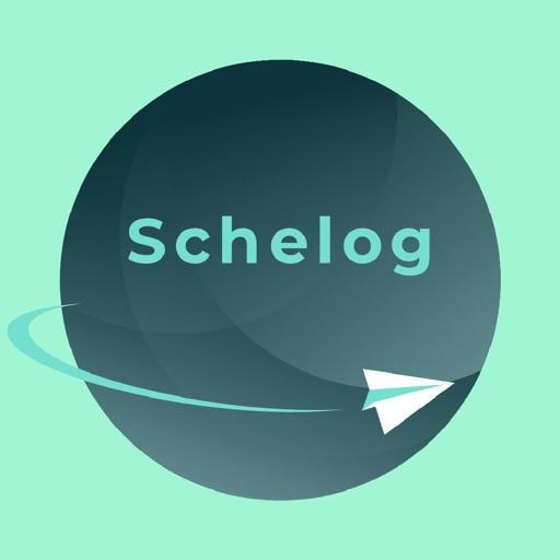 Schelog