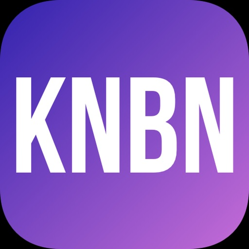 KNBN - personal Kanban board