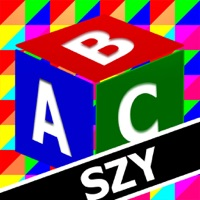 Codes for ABC Solitaire by SZY Hack