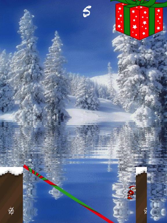 Platform Mover <--> screenshot 10