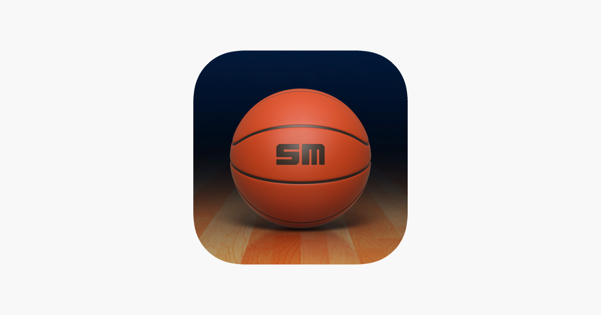 Basketball Live: NBA Scores on the App Store