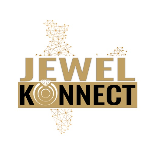 Jewel Konnect