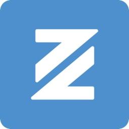 SportzLink