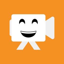 Amazing Videos Plus