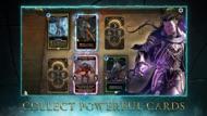 The Elder Scrolls: Legends CCG iphone images