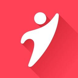 KeepFit – Weight Loss Fitness