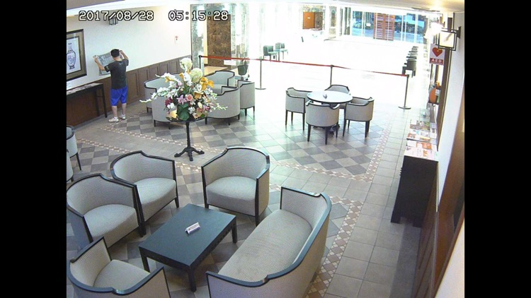 iSpy Cameras (Ad Supported) screenshot-3