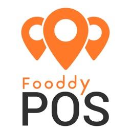 Fooddy POS